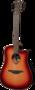 Lâg-gitaren