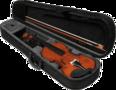 Sale-strijkinstrumenten-en-toebehoren