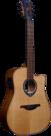 Lâg-Tramontane-Hyvibe-10-Satin-Smart-Guitar-(eind-september-beschikbaar)