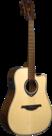 Lâg-Tramontane-Hyvibe-20-Glossy-Smart-Guitar