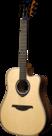 Lâg-Tramontane-Hyvibe-30-Glossy-Smart-Guitar-(eind-september-beschikbaar)