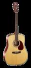 Cort-Earth-80NS-akoestische-dreadnought-gitaar