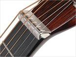 Metal-nut-raiser-voor-slide-gitaar