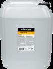 Smoke-Fluid-rookmiddel-met-medium-densiteit-20-liter