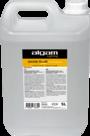 Smoke-Fluid-rookmiddel-met-CO2-effect-snelle-spreiding-5-liter