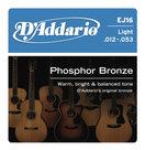 D'Addario-snaren-voor-westerngitaar-EJ16--012