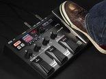 NUX-gitaar-multi-effect-pedaal-met-versterker-modelling-loop-station-en-drum-machine