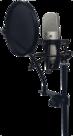 RTX-plopfilter-voor-montage-op-een-microfoonstandaard