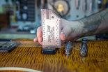 RB-Tool--RockCare-Fret-Rocker-Fret-Levelling-&-Setup-Gauge-ruler