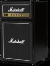 Marshall-Fridge-74-liter