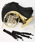 ChS-French-horn-Bb-met-koffer