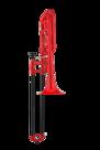 Coolwind-Rode-Tenortrombone-in-Bb-F-kwartventiel-met-softbag