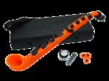 Nuvo-jSax-standaard-kit-oranje-Nederland-edition!