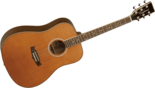 Tanglewood-Natural-Satin-Dreadnought-electro-akoestisch