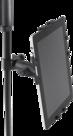 Frameworks-ipad-tablet-houder-met-klem
