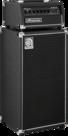 Ampeg-basversterker-cabinet-2x-10-inch-100W-+-head-100W