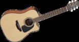 Takamine-GD10CENS-Dreadnought-gitaar-met-cutaway-en-element