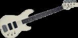 G&L-Tribute-L2000-Standard-Olympic-White