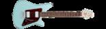 Sterling-by-Musicman-Sub-40-Albert-Lee-Signature-Daphne-Blue