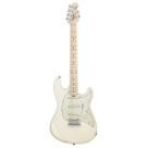 Sterling-by-Musicman-Cutlass-CT50-OWH-Old-White