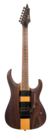 CORT-E-Gitaar-X-15TH-Anniversary-Open-Pore-Natural-Vintage-limited-edition-met-koffer