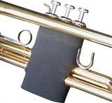 Handguard voor trompet / ventielhuisbeschermer _6