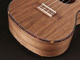 Korala tenor ukulele met gitaarmechanieken, geheel dao_6