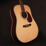 Cort Earth 80NS akoestische dreadnought gitaar_6