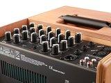 Acus One Series versterker akoestische instrumenten ONE FOR STRINGS 6TC_6