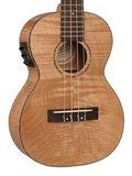 Korala Tenor ukulele Performer Series, electro-akoestisch_6