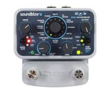 Source Audio SA228 Soundblox 2 OFD Bass micromodeler effectpedaal_6
