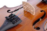 Stentor viool student II, 4/4, met strijkstok en koffer, SR1500A_6