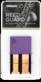 D'Addario Reed Guard, voor altsax- en klarinetrieten, diverse kleuren_6