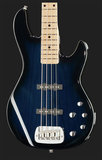 G&L Tribute MJ4 Blueburst MP, nu met stevige G&L gigbag_6
