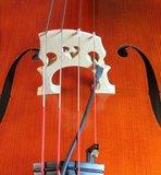 KNA VC-1 piezo pickup met volumeregeling, voor cello_6