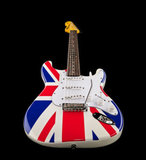 Vintage Union Jack Re-issued Special Edition Reverse Headstock, stratocastermodel_6