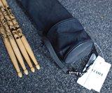 Tama sticktas met 2 paar drumsticks 7A Oak_6