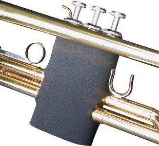 Handguard voor trompet / ventielhuisbeschermer