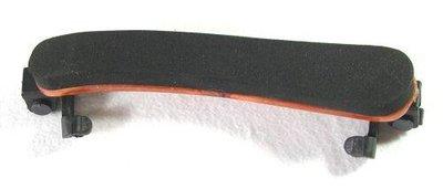 Shoulderrest / schoudersteun voor 1/8 -1/4-1/2 viool