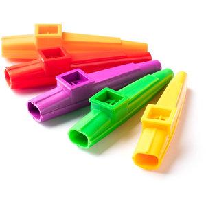 Dunlop Kazoo, diverse kleuren