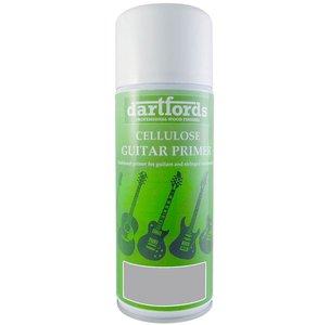 Dartfords Cellulose Sanding Sealer White