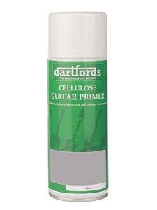 Dartfords Cellulose Sanding Sealer Grey