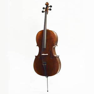 Stentor Cello 4/4, ProSeries handmade Arcadia