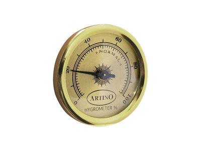 Hygrometer, 45 mm