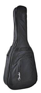 Fender Urban series gitaar gigbag, diverse soorten