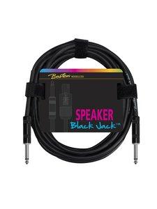 Speakerkabel Black Jack, 2 meter