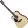 Takamine-30-Dreadnought-Cutaway-Electro-linkshandig