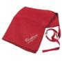 VanDoren-microfiber-reinigingsdoek-SW300-voor-oa-blaasinstrumenten