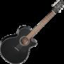 Takamine-GF30CEBLK-electro-akoestische-Folk-gitaar-met-cutaway