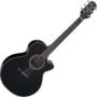 Takamine-GF15CEBLK-electro-akoestische-Folk-gitaar-met-cutaway
